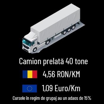 pret_transport_marfa_camion