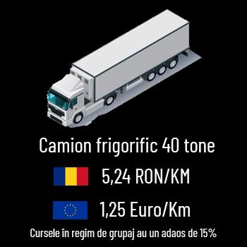 pret_transport_marfa_camion_frigorific
