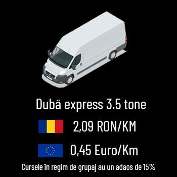 pret_transport_marfa_duba