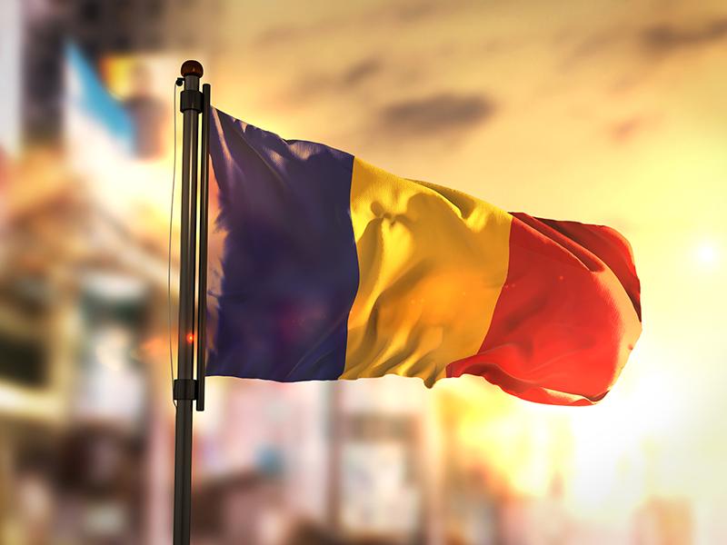 Principalele mărfuri românești exportate în Europa și restul lumii