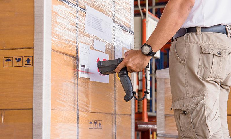Marcarea și etichetarea mărfurilor ADR și vehiculelor ce le transportă